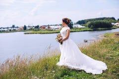 Resultado de imagen para Vida amada. a la orilla del rio
