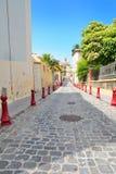 La Orotava, Tenerife Stock Images