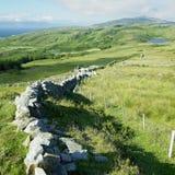 La péninsule principale du mouton Photographie stock