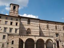 La Pérouse-Italie Images libres de droits
