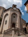 La Pérouse-Italie Image libre de droits