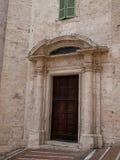 La Pérouse-Italie Photos stock