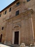 La Pérouse-Italie Images stock