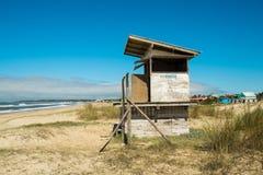 La Paloma beach Stock Photos