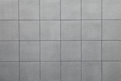 La pared teja el fondo. Imágenes de archivo libres de regalías