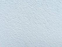 La pared y el piso del cemento del mortero de la arena texturizan el fondo Imagenes de archivo