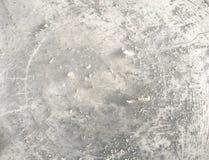 La pared y el piso del cemento del mortero de la arena texturizan el fondo Imagen de archivo libre de regalías