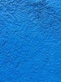 La pared y el piso del cemento del mortero de la arena texturizan el fondo Fotografía de archivo libre de regalías