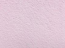 La pared y el piso del cemento del mortero de la arena texturizan el fondo Fotos de archivo