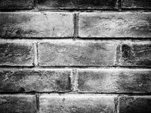La parete Immagini Stock