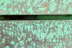 La parete di pietra colorata è fondo Fotografie Stock