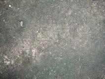 La parete di struttura della sabbia Immagini Stock Libere da Diritti