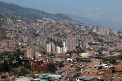 La Paz Lizenzfreies Stockbild