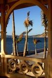 La Paz, beach Stock Photo