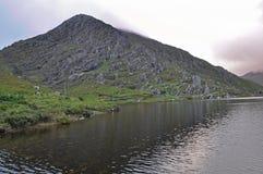 La penisola di Beara Fotografie Stock Libere da Diritti