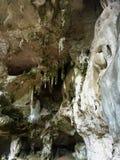 La penisola Railay thailand immagini stock