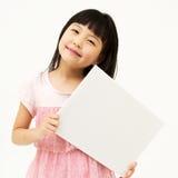 Añada su mensaje Imágenes de archivo libres de regalías