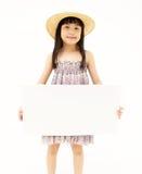 Añada su mensaje Imagen de archivo