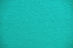 La perla di verde smeraldo dipinta sorge Fotografia Stock