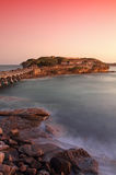 La Perouse Royalty Free Stock Photography