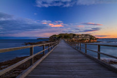 La perouse Stock Photos