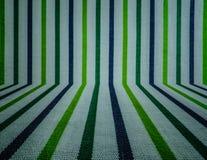 Texture de couleur de perspective photos libres de droits