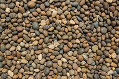 La piedra pattren Fotografía de archivo libre de regalías