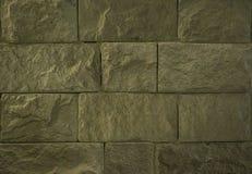 La piedra texturiza el fondo imágenes de archivo libres de regalías