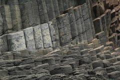 La pierre spéciale est créée de notre dieu photographie stock libre de droits