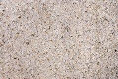 La pietra di marmo struttura il primo piano con i colori oxided fotografia stock libera da diritti