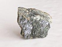 La pietra di Ural immagine stock libera da diritti