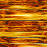 La planche en bois de série abstraite donne au fond une consistance rugueuse Image stock
