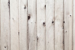 images la planche en bois en bois avec des noeuds mod le. Black Bedroom Furniture Sets. Home Design Ideas