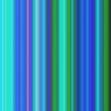 La plastica variopinta gradisce la struttura astratta regolare con verde blu co Immagini Stock
