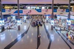 La plaza de Pantip es la madre de todas las tiendas de las TIC y ha ganado la situaci?n legendaria como el lugar para encontrar l imágenes de archivo libres de regalías
