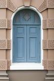 La porte Image stock