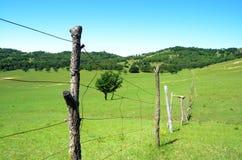 La prairie de BaShang Images stock