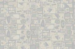 la priorità bassa colora la parete di pietra del grunge royalty illustrazione gratis