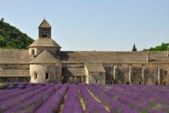 La Provence photos libres de droits