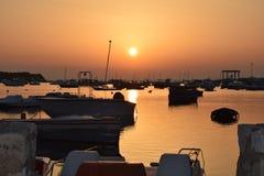 La Puglia Images stock