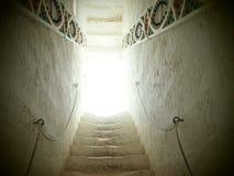 La Puglia, Italie Photo libre de droits
