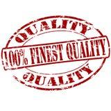 La qualité la plus fine illustration libre de droits