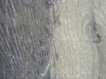 La quercia attracca la struttura di legno Fotografie Stock