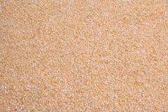 La quinoa si sfalda immagine del fondo Immagine Stock