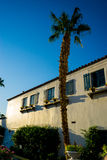 La Quinta, California Royalty Free Stock Image