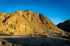 La Quinta, la Californie Image libre de droits