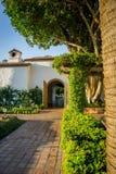 La Quinta, la Californie Images libres de droits