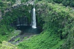 La Réunion Image stock