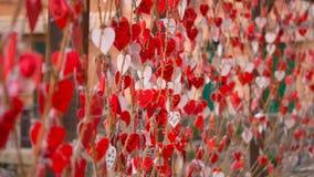 La red de los amantes Camogli, Liguria, Italia fotos de archivo libres de regalías