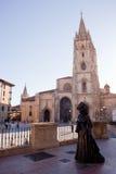 La Regenta, Oviedo Stock Images